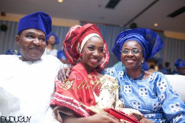 bellanaija-wedding-nigerian-naija-yoruba-lagos-wedding-duduguy-rolake-tolu-43