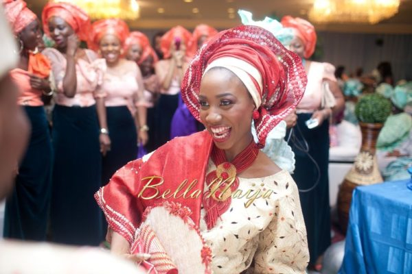 bellanaija-wedding-nigerian-naija-yoruba-lagos-wedding-duduguy-rolake-tolu-44