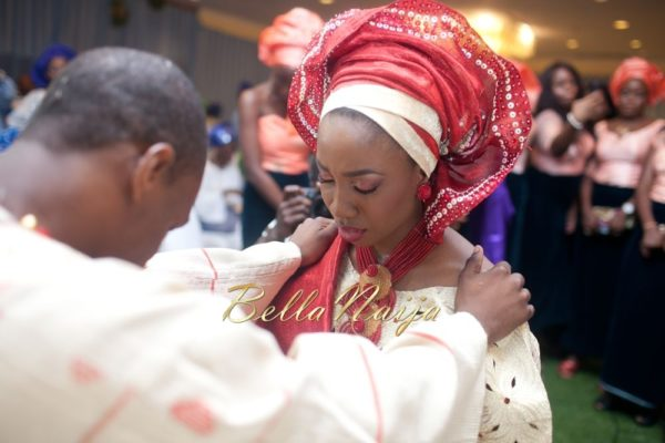 bellanaija-wedding-nigerian-naija-yoruba-lagos-wedding-duduguy-rolake-tolu-45