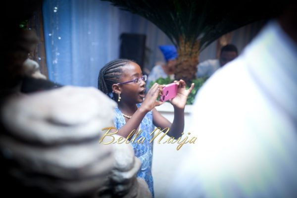 bellanaija-wedding-nigerian-naija-yoruba-lagos-wedding-duduguy-rolake-tolu-46