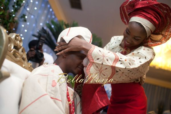 bellanaija-wedding-nigerian-naija-yoruba-lagos-wedding-duduguy-rolake-tolu-47