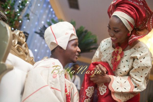 bellanaija-wedding-nigerian-naija-yoruba-lagos-wedding-duduguy-rolake-tolu-48