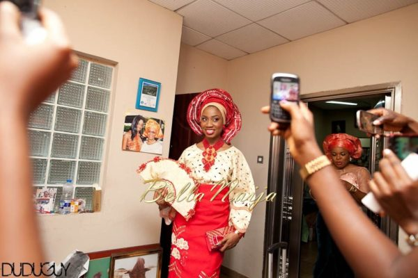 bellanaija-wedding-nigerian-naija-yoruba-lagos-wedding-duduguy-rolake-tolu-5