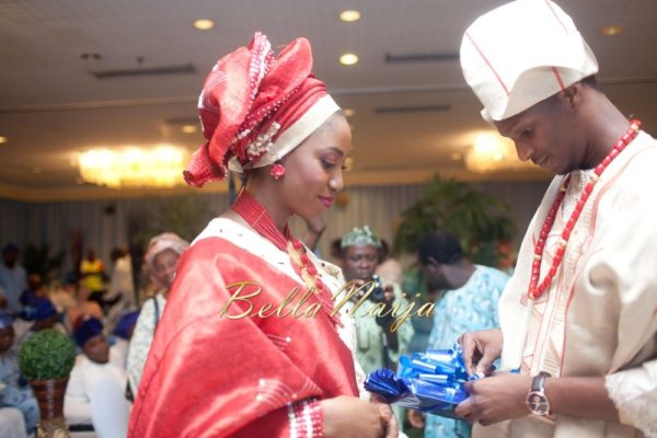 bellanaija-wedding-nigerian-naija-yoruba-lagos-wedding-duduguy-rolake-tolu-50