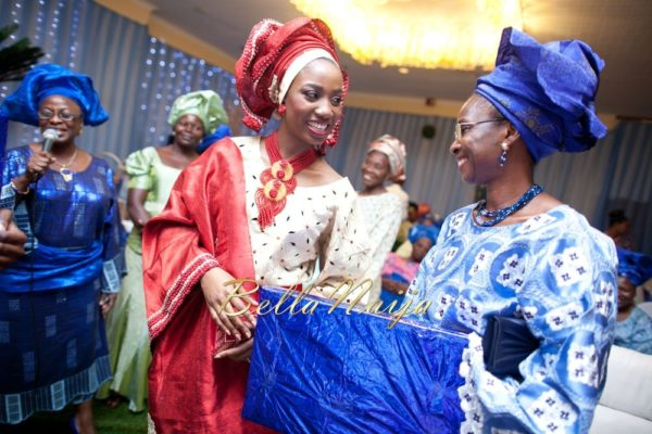 bellanaija-wedding-nigerian-naija-yoruba-lagos-wedding-duduguy-rolake-tolu-52