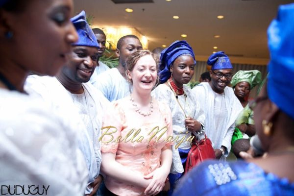 bellanaija-wedding-nigerian-naija-yoruba-lagos-wedding-duduguy-rolake-tolu-56