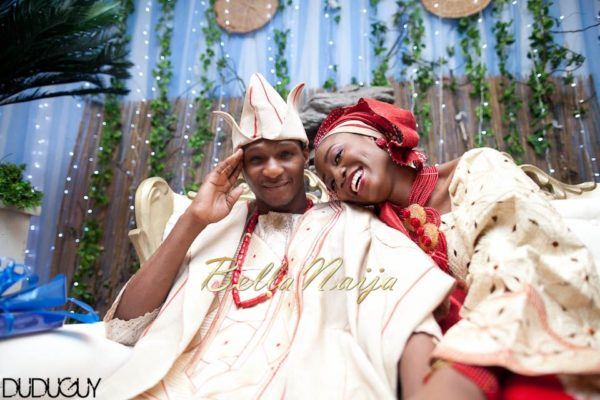 bellanaija-wedding-nigerian-naija-yoruba-lagos-wedding-duduguy-rolake-tolu-57
