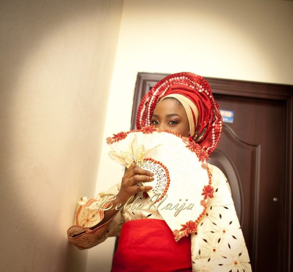 bellanaija-wedding-nigerian-naija-yoruba-lagos-wedding-duduguy-rolake-tolu-6