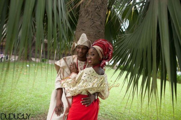 bellanaija-wedding-nigerian-naija-yoruba-lagos-wedding-duduguy-rolake-tolu-61