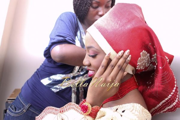 bellanaija-wedding-nigerian-naija-yoruba-lagos-wedding-duduguy-rolake-tolu-65