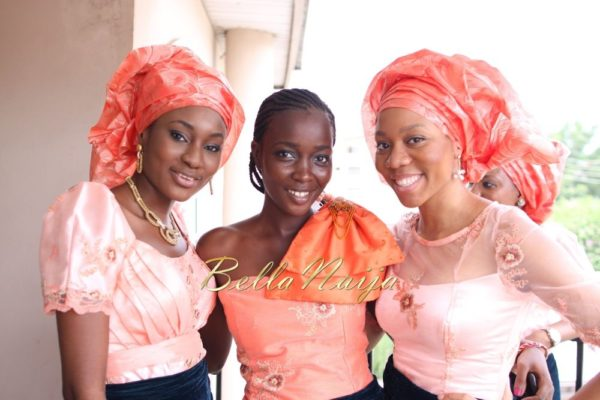 bellanaija-wedding-nigerian-naija-yoruba-lagos-wedding-duduguy-rolake-tolu-68