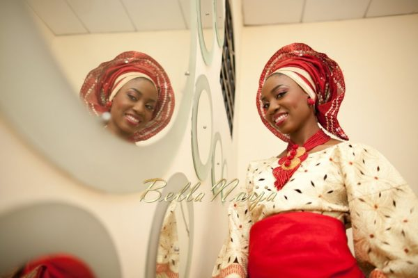 bellanaija-wedding-nigerian-naija-yoruba-lagos-wedding-duduguy-rolake-tolu-7