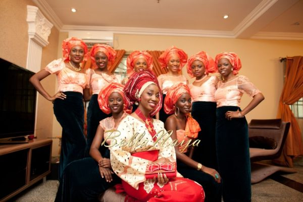 bellanaija-wedding-nigerian-naija-yoruba-lagos-wedding-duduguy-rolake-tolu-8