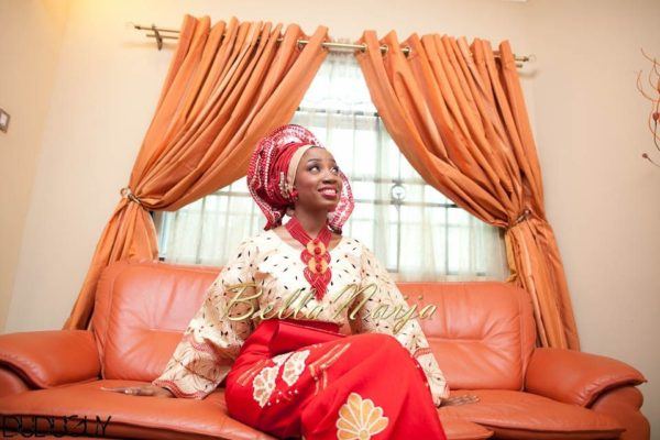 bellanaija-wedding-nigerian-naija-yoruba-lagos-wedding-duduguy-rolake-tolu-9