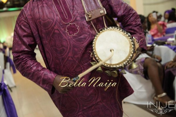 bellanaija_weddings_ekibo_boma_inije-nigerian wedding-0