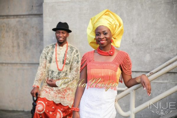 bellanaija_weddings_ekibo_boma_inije-nigerian wedding-10