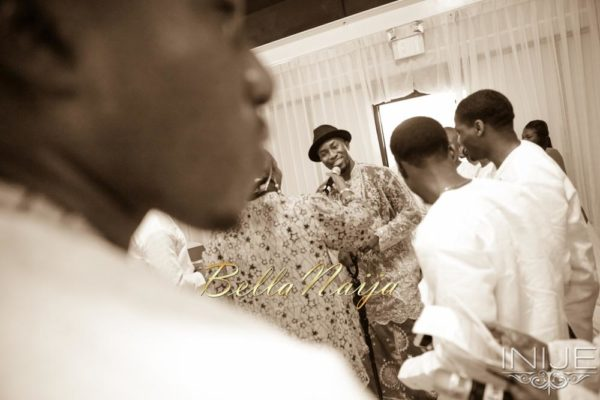 bellanaija_weddings_ekibo_boma_inije-nigerian wedding-1