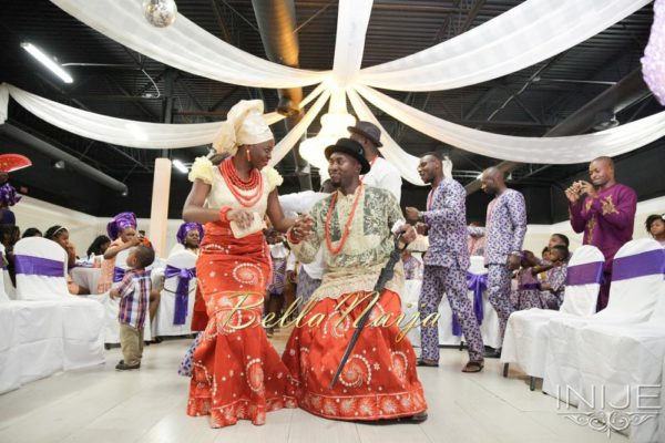 bellanaija_weddings_ekibo_boma_inije-nigerian wedding-12