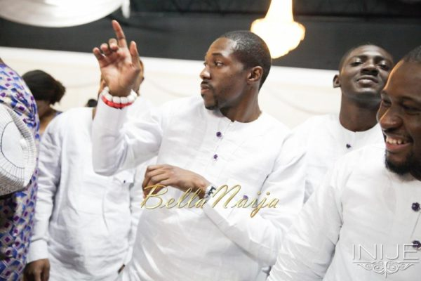 bellanaija_weddings_ekibo_boma_inije-nigerian wedding-13