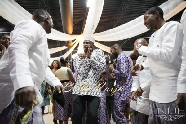 bellanaija_weddings_ekibo_boma_inije-nigerian wedding-14