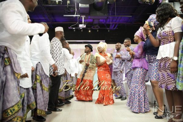 bellanaija_weddings_ekibo_boma_inije-nigerian wedding-15