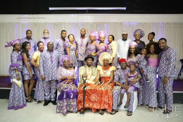 bellanaija_weddings_ekibo_boma_inije-nigerian wedding-18