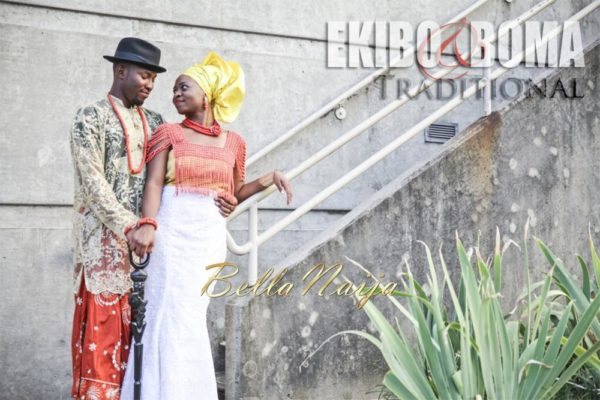 bellanaija_weddings_ekibo_boma_inije-nigerian wedding-22