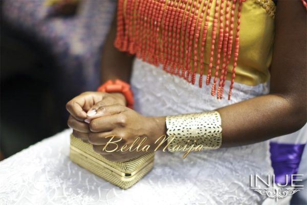 bellanaija_weddings_ekibo_boma_inije-nigerian wedding-24