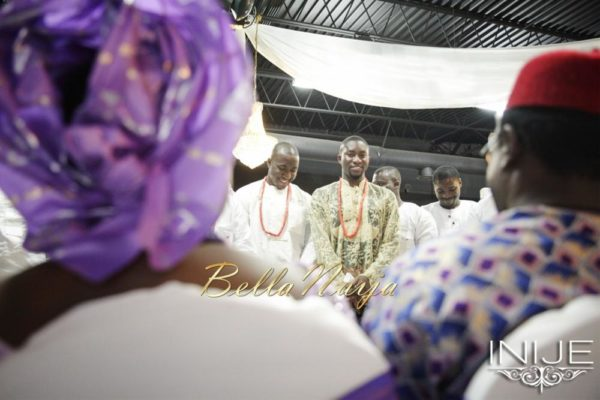 bellanaija_weddings_ekibo_boma_inije-nigerian wedding-28