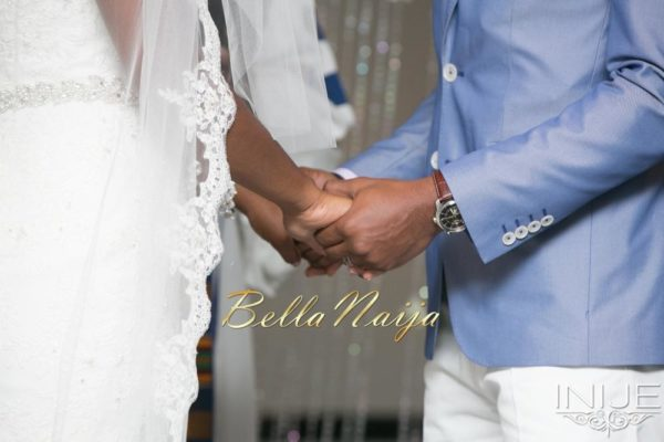 bellanaija_weddings_ekibo_boma_inije-nigerian wedding-32
