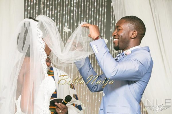 bellanaija_weddings_ekibo_boma_inije-nigerian wedding-33