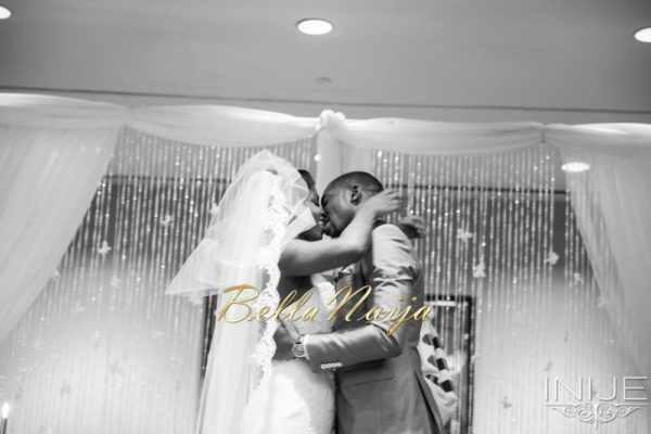 bellanaija_weddings_ekibo_boma_inije-nigerian wedding-34