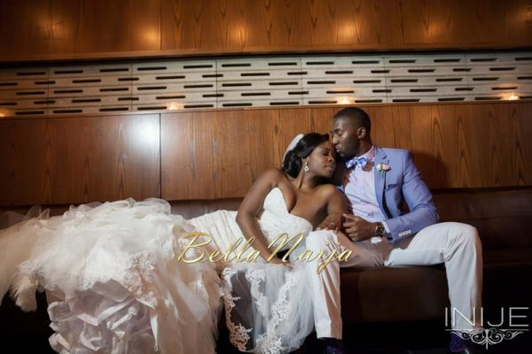 bellanaija_weddings_ekibo_boma_inije-nigerian wedding-38