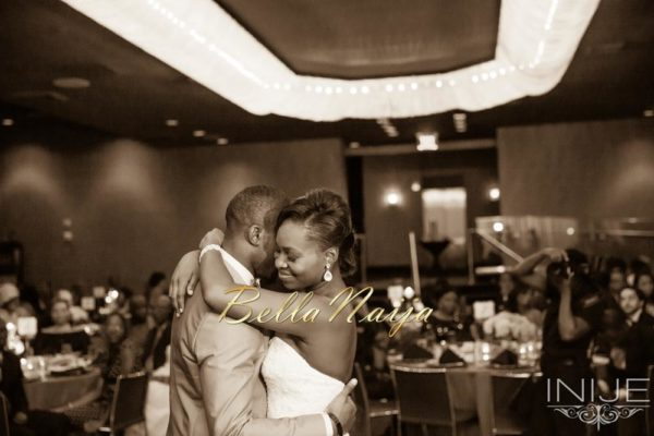 bellanaija_weddings_ekibo_boma_inije-nigerian wedding-40