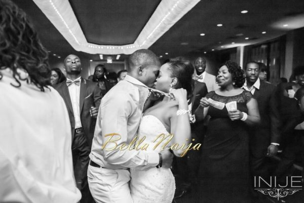 bellanaija_weddings_ekibo_boma_inije-nigerian wedding-43