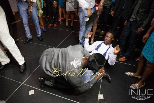 bellanaija_weddings_ekibo_boma_inije-nigerian wedding-46
