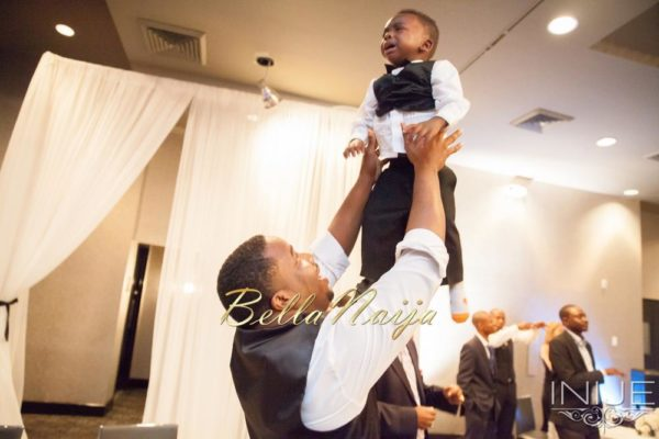bellanaija_weddings_ekibo_boma_inije-nigerian wedding-47