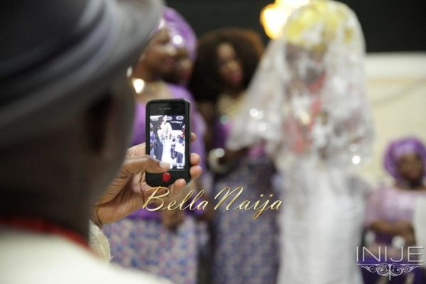 bellanaija_weddings_ekibo_boma_inije-nigerian wedding-5