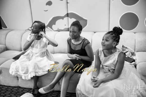 bellanaija_weddings_ekibo_boma_inije-nigerian wedding-53