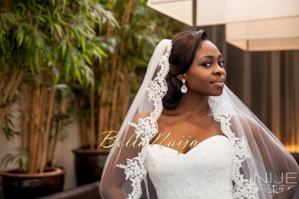 bellanaija_weddings_ekibo_boma_inije-nigerian wedding-55