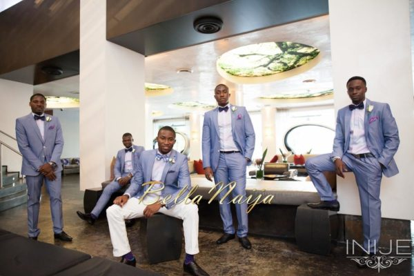 bellanaija_weddings_ekibo_boma_inije-nigerian wedding-58