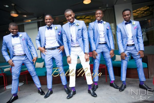 bellanaija_weddings_ekibo_boma_inije-nigerian wedding-60