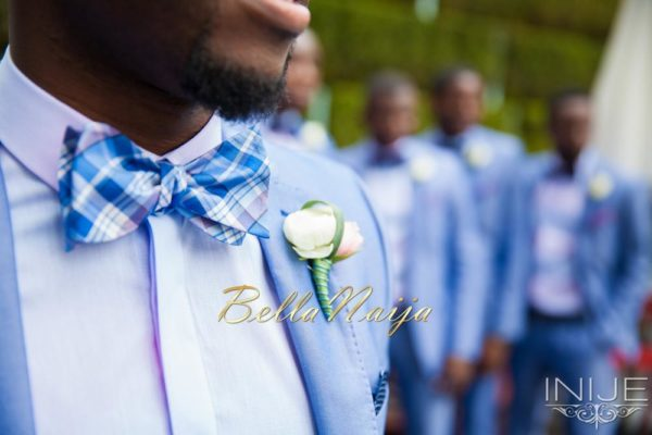 bellanaija_weddings_ekibo_boma_inije-nigerian wedding-61