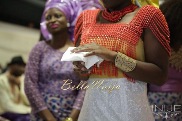 bellanaija_weddings_ekibo_boma_inije-nigerian wedding-6