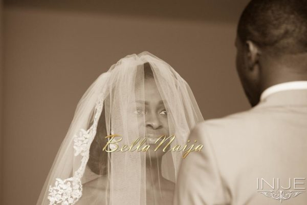 bellanaija_weddings_ekibo_boma_inije-nigerian wedding-64