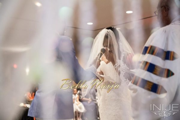 bellanaija_weddings_ekibo_boma_inije-nigerian wedding-65