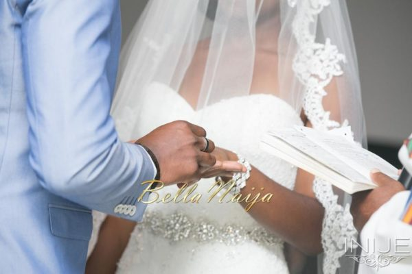 bellanaija_weddings_ekibo_boma_inije-nigerian wedding-66