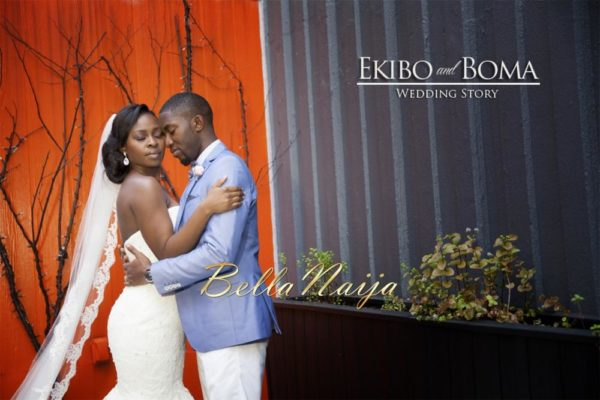 bellanaija_weddings_ekibo_boma_inije-nigerian wedding-67
