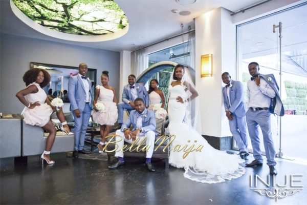 bellanaija_weddings_ekibo_boma_inije-nigerian wedding-76