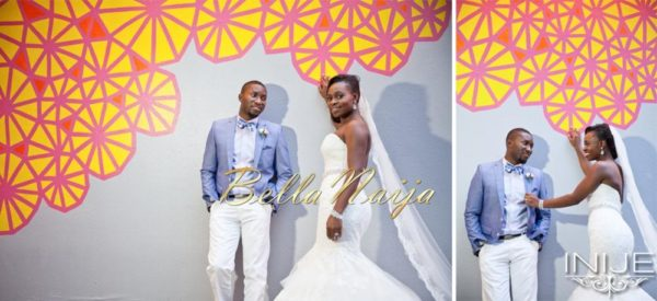 bellanaija_weddings_ekibo_boma_inije-nigerian wedding-78